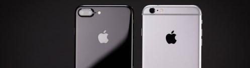 iPhone2台アイキャッチ