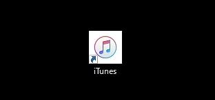 iTunesアイコン画像