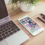 iPhoneから支払い登録無しでアップルIDを作る方法